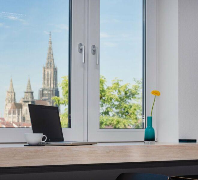 Karriere und Jobs bei der IQunit IT GmbH