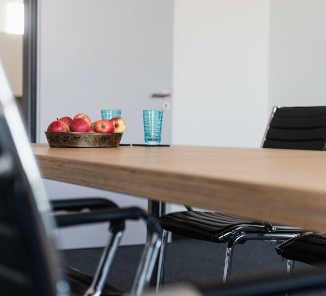 IT-Beratungen IQunit IT GmbH Bild 1
