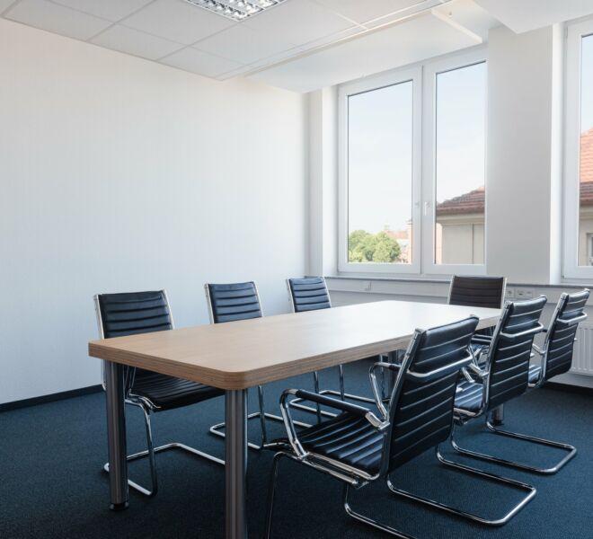 IT-Beratungen IQunit IT GmbH Bild 3