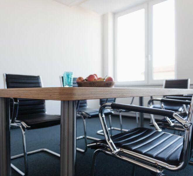 IT-Beratungen IQunit IT GmbH Bild 4