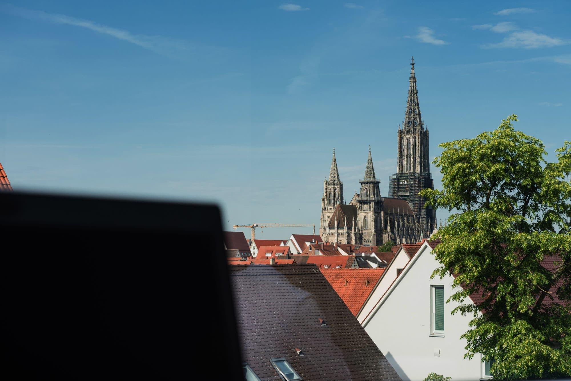 IQunit IT GmbH - IT-Beratung und IT-Kurse