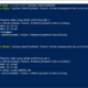 Powershell Remoting