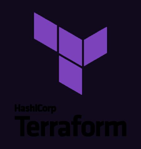 Was ist Terraform