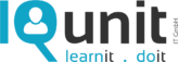 IQunit IT GmbH